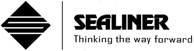 Sealiner | About us